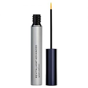 Revitalash Advanced Eyelash Growth Serum Conditioner