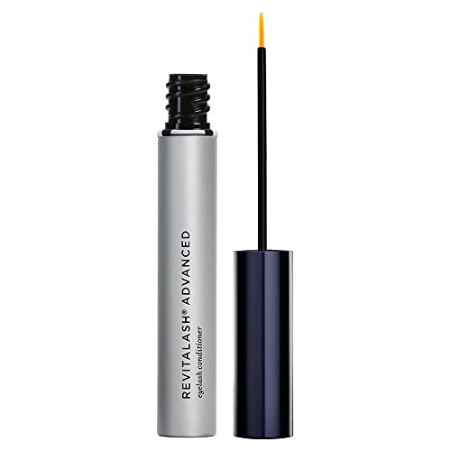 Revitalash Advanced Eyelash Growth Serum Conditioner