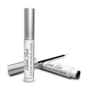 Lash Lash - Eyelash and Brow Serum