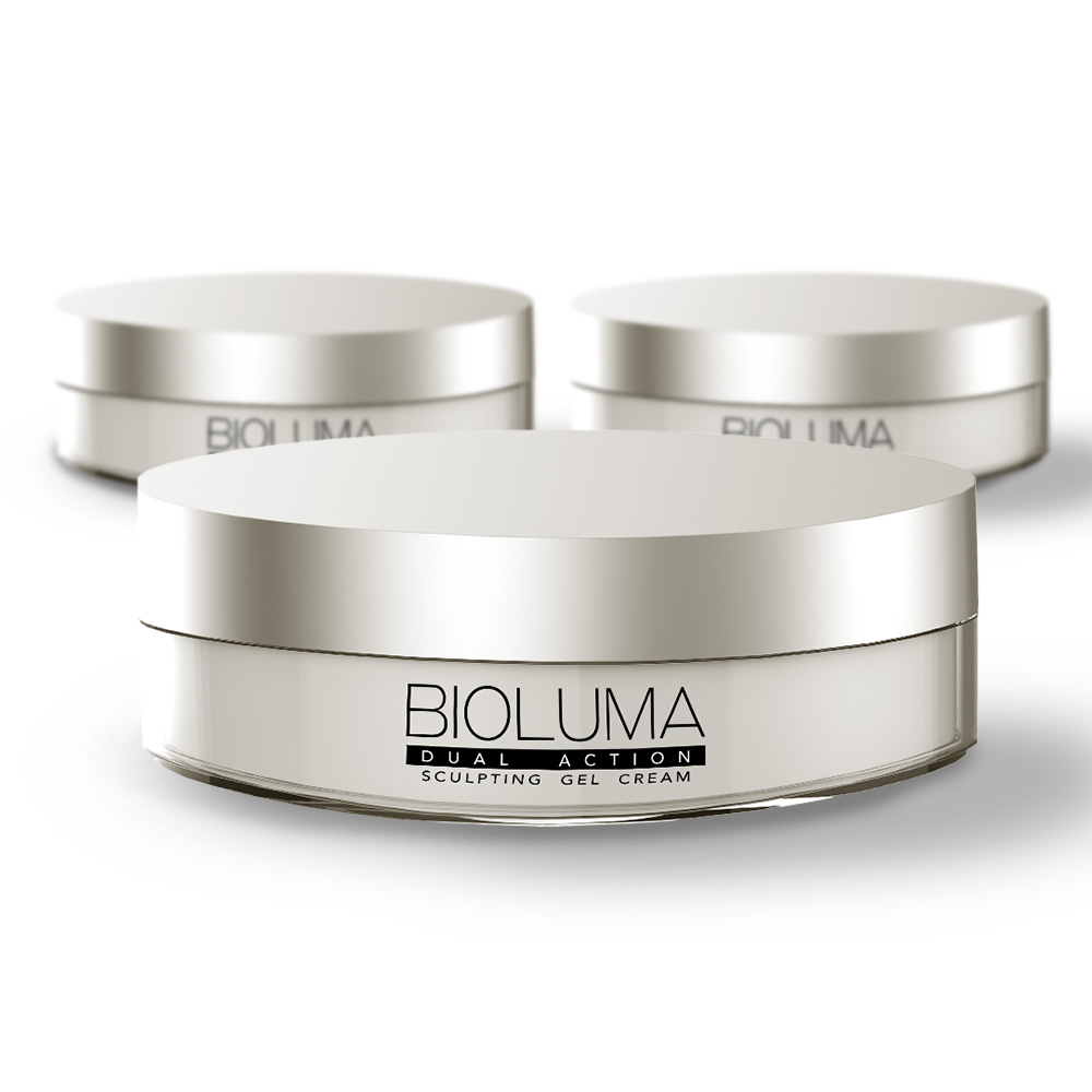 BIOLUMA weight loss slimming cream sculpting cream